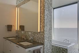outstanding bathroom mirror lights with cabinet lighting
