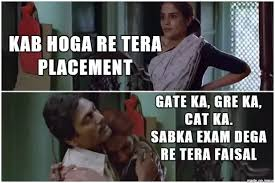 Lab Tech Meme - what are some funny engineering memes or quotes quora