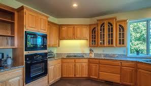home interior paint color combinations kitchen with oak cabinets paint color ideas exitallergy com