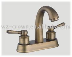 Antique Bronze Bathroom Faucet Markovitzlab Bronze Bathroom Fixtures