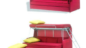 sofa bunk bed ikea furniture couch into bunk bed ideas kids room latest decoration