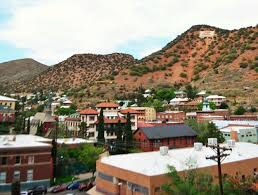 bisbee bed and breakfast one day in bisbee feature tucson weekly