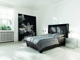 chambre a coucher noir et gris 99 idées déco chambre à coucher en couleurs naturelles