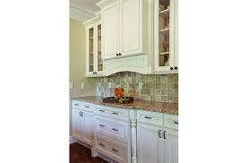 Ivory Colored Kitchen Cabinets Devon Recessed Panel U2013 Cream U2013 Kitchen Cabinets U2013 Solid Wood Cabinets