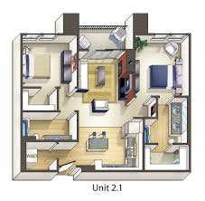apartment efficiency layout for wonderous studio hdb floor plan