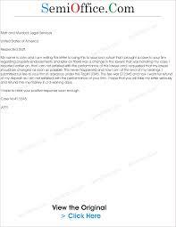 Authorization Letter Check Encashment payment archives semioffice com