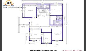 house plan drawings 25 simple house plans drawings ideas photo house plans 69888