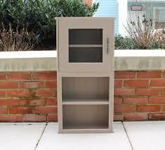 chicken wire cabinet door inserts chicken wire cabinet doors beautiful chicken wire cabinet door