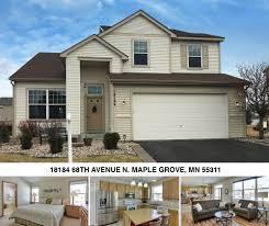 Five Bedroom Homes Blog U2014 Nevin Real Estate