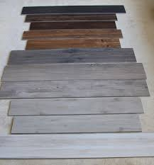 floor and decor wood tile 8 tips for nailing the wood tile look green notebook