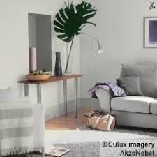8 best greys images on pinterest colors grey interiors and