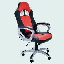 chaise de bureau racing siege de bureau baquet awesome chaise de bureau pu racing si ge