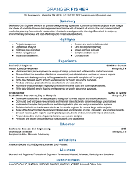Sample Resume For Civil Site Engineer by Download Construction Engineering Sample Resume
