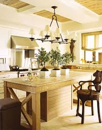 kitchen island light fixture best 25 kitchen island lighting ideas on for attractive