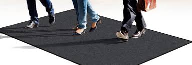 Shoe Mats For Entryway Commercial Mats Rugs U0026 Entryway Systems