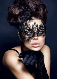 masquerade dresses and masks best seller classic black handcrafted masquerade mask