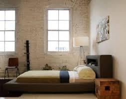 mirrored nightstand furniture furniture inspiration 4359
