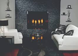 four things to know about electric fireplaces before winter