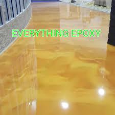 ct epoxy flooring company everything epoxy installation home