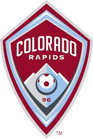 Colorado Flags At Half Mast Colorado Rapids Wikipedia