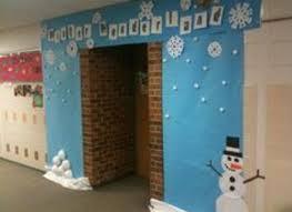 53 igloo office door decoration les 25 meilleures ides concernant