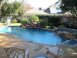 backyard pool ideas pictures pool backyard design ideas view in