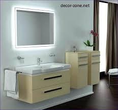 ceiling mounted bathroom vanity light fixtures bathroom lighting