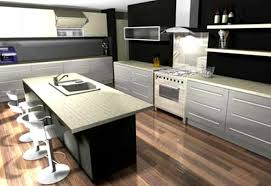 free 3d kitchen design online home interior design simple fancy