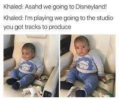 Disneyland Memes - 25 best memes about going to disneyland going to disneyland memes
