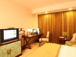 Home Design Suite Reviews Shen Takes Jamaica Terra Nova All Suite Hotel Review Talks