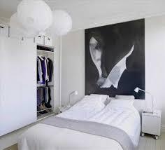home decoration decor navpa cute small apartment bedroom