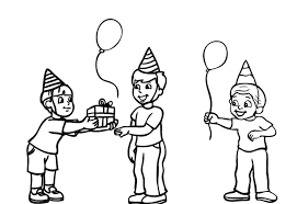 coloring pages happy boy happy birthday printables coloring pages best of boy ahmedmagdy me