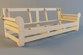 Sofa Frame Cnc Furniture Pinterest Woodworking Upholstery - Sofa frame design