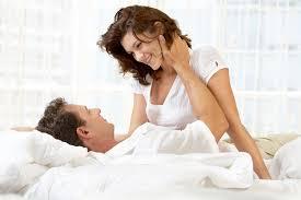 rahasia seks lebih baik setelah usia 35 tahun tanya asmaraku