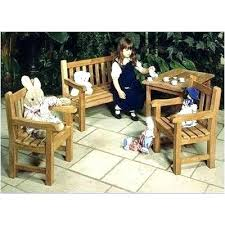 children s outdoor table and chairs childrens outdoor furniture aussiepaydayloansfor me