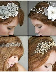 hair pieces for women wedding hairstyles new wedding hairstyles with hair pieces