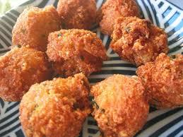 cuisiner des pois chiches falafels boulettes de pois chiche au bout du monde