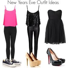 new year s tops 54 best new years ideas images on