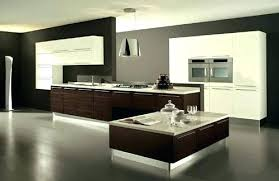 ultra modern kitchen designs 2015 small bar subscribed me