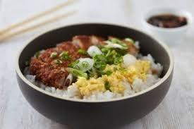 cours de cuisine enfant lyon cours de cuisine l asie comme un jeu d enfant à lyon le samedi 5 mai