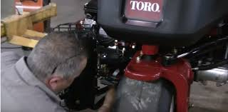 How To Bench Test An Alternator Performing An Alternator Test On Briggs And Stratton Engine