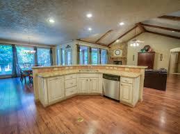 open country kitchen floor plans gurus floor open floor plan