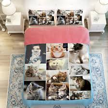 Kitten Bedding Set Girls Cat Bedding Sets Online Girls Cat Bedding Sets For Sale