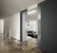 glass sliding doors exterior glass sliding door system absolute henry glass