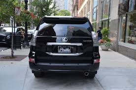 lexus used gx 460 2017 lexus gx 460 stock b942b for sale near chicago il il