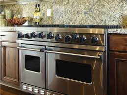 kitchen appliance service high end appliance service your best solution for appliance
