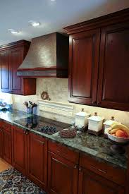 my kitchen design remodel my kitchen gostarry com