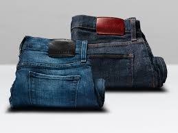 Most Comfortable Motorcycles Guys These Are The Most Comfortable Jeans You U0027ll Ever Wear