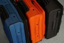 paxnews air transat introduces checked bag fee ups baggage