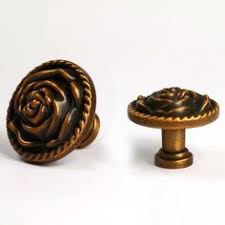 Knobs And Pulls For Kitchen Cabinets by Dresser Knobs Pulls Antique Bronze Drawer Knobs Pulls Handles